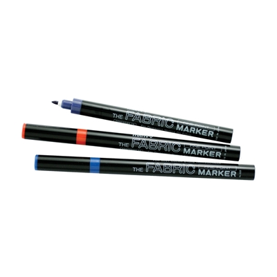 Graphicsolutionsgroup Products