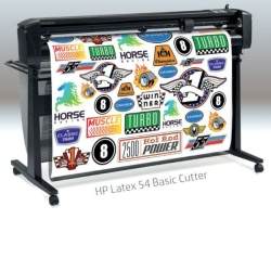 hp latex - GRAPHIC_SOLUTIONS_GROUP