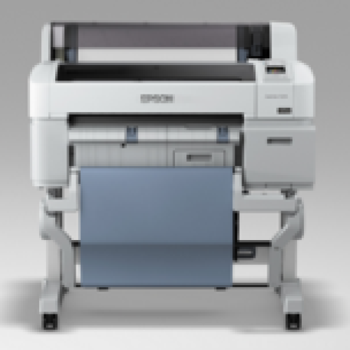 Epson T3270 Screen Positive Printer Package - GRAPHIC_SOLUTIONS_GROUP